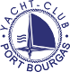 Yacht Club Port Bourgas